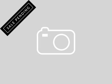 2015_Ural_M70_Burgundy Custom_ Boxborough MA