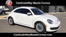 2015_Volkswagen_Beetle_1.8T_ Corona CA