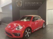 2015_Volkswagen_Beetle Convertible_2.0T R-Line_ Salt Lake City UT
