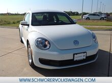 2015_Volkswagen_Beetle Coupe_1.8T CLASSIC_ Lincoln NE