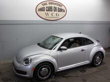2015_Volkswagen_Beetle Coupe_1.8T Classic_ Holliston MA
