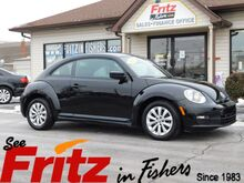 2015_Volkswagen_Beetle Coupe_1.8T_ Fishers IN