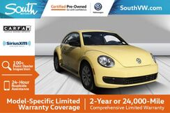 2015_Volkswagen_Beetle Coupe_1.8T Fleet Edition_ Miami FL