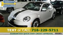 2015_Volkswagen_Beetle Coupe_1.8T w/Low Miles_ Buffalo NY