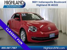 2015_Volkswagen_Beetle Coupe_2.0 TDI_ Highland IN