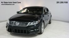 2015_Volkswagen_CC_4dr Sedan DSG R-Line_ Jersey City NJ