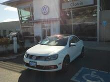 2015_Volkswagen_Eos_Final Edition_ Clovis CA