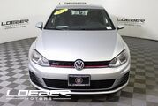 2015 Volkswagen Golf GTI 2.0T S Lincolnwood IL