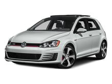 2015_Volkswagen_Golf GTI_Autobahn_ South Jersey NJ
