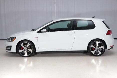 2015_Volkswagen_Golf GTI_S 6MT_ West Chester PA