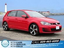 2015_Volkswagen_Golf GTI_S_ South Jersey NJ