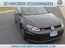 2015_Volkswagen_Golf GTI_S_ Lincoln NE