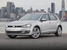 2015_Volkswagen_Golf_TDI S 4-Door_ Tracy CA