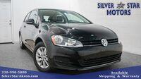 Volkswagen Golf TSI S Tallmadge OH