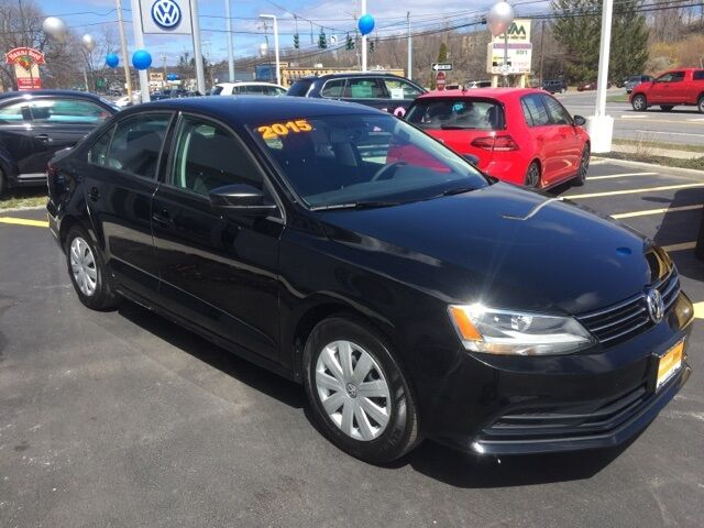 used cars in kingston ny volkswagen of kingston. Black Bedroom Furniture Sets. Home Design Ideas