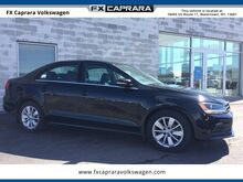 2015_Volkswagen_Jetta_2.0L TDI SE_ Watertown NY