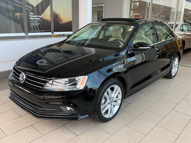 vehicle details 2015 volkswagen jetta at hall mazda of brookfield brookfield hall cars. Black Bedroom Furniture Sets. Home Design Ideas