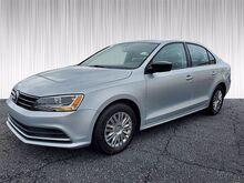 2015_Volkswagen_Jetta Sedan__ Columbus GA