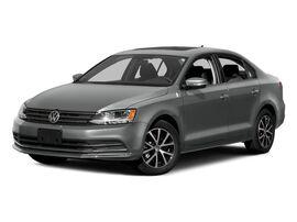 2015_Volkswagen_Jetta Sedan__ Phoenix AZ