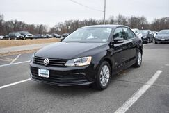 2015_Volkswagen_Jetta Sedan__ Pompton Plains NJ