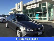 2015_Volkswagen_Jetta Sedan_1.8T SE W/CONNECT_ National City CA
