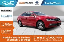 2015_Volkswagen_Jetta Sedan_1.8T SE w/Connectivity/Navigation_ Miami FL
