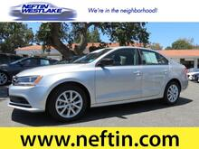 2015_Volkswagen_Jetta Sedan_1.8T SE_ Thousand Oaks CA