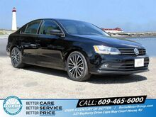 2015_Volkswagen_Jetta Sedan_1.8T Sport_ South Jersey NJ