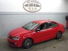 2015_Volkswagen_Jetta Sedan_1.8T Sport_ Holliston MA