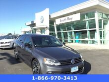 2015_Volkswagen_Jetta Sedan_1.8T Sport_ National City CA