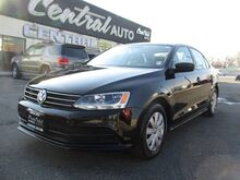 2015_Volkswagen_Jetta Sedan_2.0L S_ Murray UT