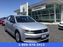 Pre-Owned Cars | South Bay Volkswagen near San go, CA