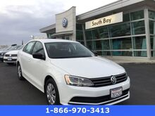 2015_Volkswagen_Jetta Sedan_2.0L S_ National City CA