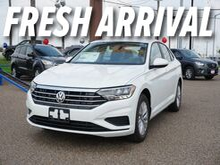 2015_Volkswagen_Jetta Sedan_2.0L S_ Rio Grande City TX