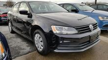 2015_Volkswagen_Jetta Sedan_2.0L S_ Watertown NY