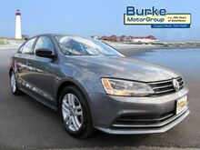 2015_Volkswagen_Jetta Sedan_2.0L S_ South Jersey NJ