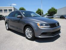 2015_Volkswagen_Jetta Sedan_2.0L TDI SE w/Connectivity_ York PA