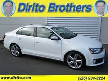 2015_Volkswagen_Jetta Sedan 2.0T GLI SEL P3367__ Walnut Creek CA
