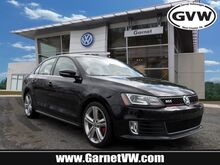 2015_Volkswagen_Jetta Sedan_2.0T GLI SEL_ West Chester PA