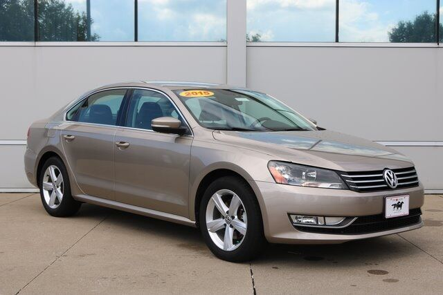 2015 volkswagen passat 1 8t limited edition lexington ky. Black Bedroom Furniture Sets. Home Design Ideas