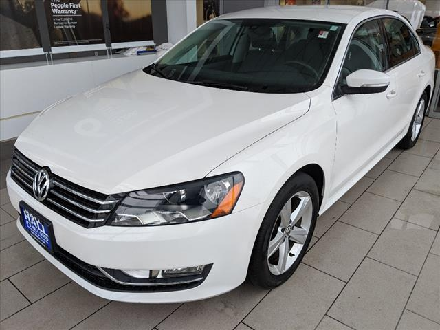 2015 volkswagen passat 4dr sdn 1 8t ltd ed brookfield wi. Black Bedroom Furniture Sets. Home Design Ideas