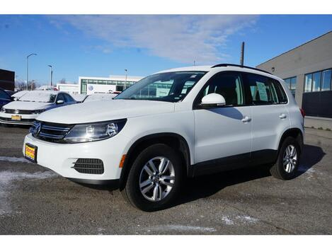 2015_Volkswagen_Tiguan_S 4Motion_ Salt Lake City UT