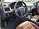 2015 Volkswagen Touareg Sport Miami FL