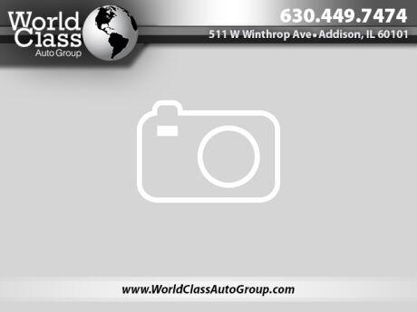 2015 Volkswagen e-Golf SEL Premium NAVI BACKUP CAMERA ONE OWNER Chicago IL