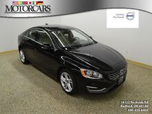 2015_Volvo_S60_T5 Premier AWD_ Bedford OH