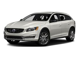 2015_Volvo_V60 Cross Country_T5 Platinum_ Tacoma WA