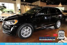 2015_Volvo_XC60_T5 Drive-E Premier with BLISS SUV_ Scottsdale AZ