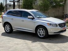 2015_Volvo_XC60_T5 Platinum_ Houston TX