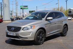 2015_Volvo_XC60_T5 Premier_ Fort Wayne Auburn and Kendallville IN