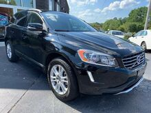 2015_Volvo_XC60_T5 Premier_ Raleigh NC